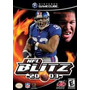 Nfl Blitz 2003 / Gamecube