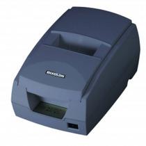 Impresora Bixolon Srp 280 Matriz De Punto Super Ganga!!