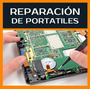 Mantenimiento, Computadores, Reparación, Diagnostico, Video
