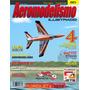 Aeromodelismo Ilustrado - La Revista-catalogo R/c Aviones