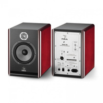 Monitor Audio Profesional Estudio Focal Solo6 Be Unidad