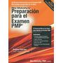 Libro De Rita Mulcahy V8 En Español - Pmi - Pmp