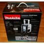 Makita Icf-18-volt Lithium-ion Lxt Inalámbrico,auxili Am/fm*