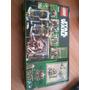 Lego De Coleccion Star Wars Guerra Las Estrellas New Sella