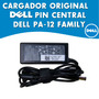 Adaptador Dell Original Inspiron 1420 1520 1521 1525 1526 14
