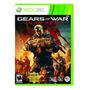 Version Español + Bono = Gears Of War  Judgement Xbox 360