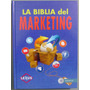 La Biblia Del Marketing