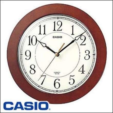 Venta De Relojes Casio Olx