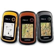 Mapa Gps Colombia Siempre Ultima Version Gps Garmin