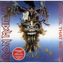 Iron Maiden - Evil That Men Do - Lp 7 Pulgadas - Nuevo