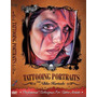 Cursos De Tatuajes Dvd Los Mejores Tattoo Artist