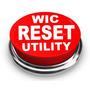 Llave Wic Reset Key Almohadilla Eeprom Todas Las Epson+grati