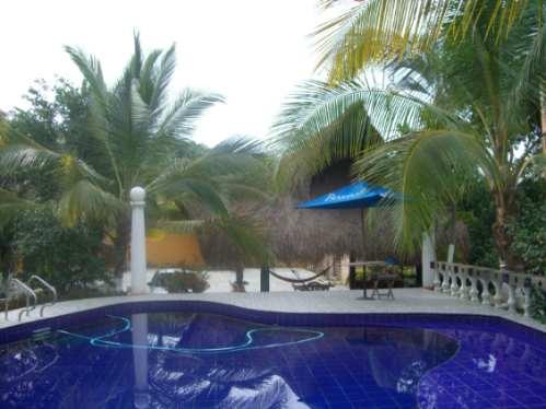 Hermosa Finca En Santafe De Antioquia Super Dotada Para Rent