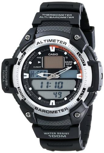 20982d0c1e4 159021 MCO20683850598 042016 O. reloj emporio armani mercadolibre ecuador