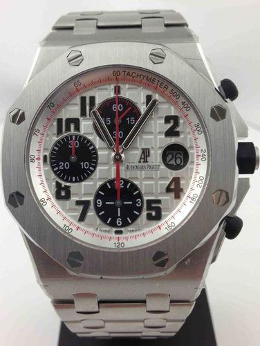 3e8961382622 Reloj audemars piguet nuevo - Eureka Compra y Venta