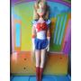 Sailor Moon Marca Irwin. 40 Cm Altura. Año 2000