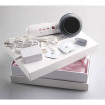 Ultrasonido Portátil Infrarrojo Uso Estetico Y Terapeutico