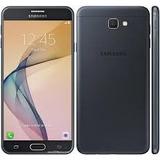Celular Samsung Galaxy J7 Prime 32gb 3gb Led Notificaciones