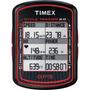 Timex T5k615 Gps Monitor Para Ciclismo