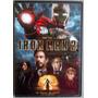 Dvd Iron Man 2