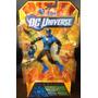 The Flash Dc Universe Classics Nuevo Sellado Coleccionistas!