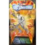 Linterna Blanca Hal Jordan Dc Universe Classic Nuevo Sellado