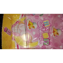 Kit Decoracion Fiesta Infantil Piñata Reunion Baby Shower