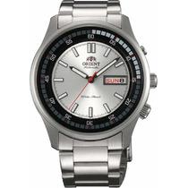 Reloj Orient Fem7e002w Men