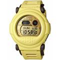 Reloj Casio-g-shock-g-001cb-9dr-amarillo