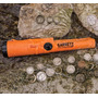 Detector Metales Impermeable Garrett Pro Pointer Sumergible