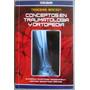 Conceptos En Traumatologia Y Ortopedia 3a Edición