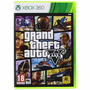 Entregas Hoy Xbox 360 Rockstar Grand Theft Auto V - Gta5