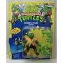 Tmnt (tortugas Ninja) Original 1992 - Rafael - Playmates
