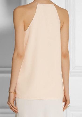 Blusas para mujer Limonni LI783 Basicas