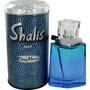 Perfume Shalis Remy Marquis 100 Ml Para Hombre Original