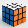 Cubo Rubik 3x3 El Original Marca Shengshou - Speed Cube