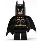 Batman Minifiguras Fiestas Piñatas Sorpresas Lego Dc Mar Ajd