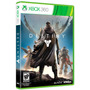 Nuevo, Destiny Xbox 360 Bungie Entrega Hoy! Físico