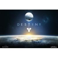 Destiny Juego Ps3 Voces Español Digital Original
