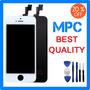 Pantalla Display Iphone 5-5s-5c Tactil  Original