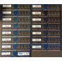 Memoria Ram 1gb Ddr2 Pc2-6400 800 Mhz 240 Pines De Marca