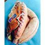 Guante Catcher - Adulto - Beisbol Baseball - W A
