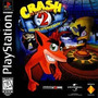 Ps1 Juego Crash Bandicoot 2 Cortex Strikes Bac Tiendastargus