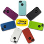 Estuche Original Otterbox Serie Commuter Iphone 5s /5