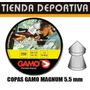 Copa De Rifle Psp Sumatra
