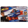 Nerf N Strike Elite Hail Fire Blaster