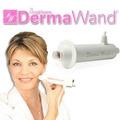 Derma Wand Equipo De Rejuvenecimiento Facial + Envio Gratis