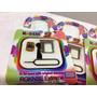 Turbo Sim Para Iphone 4s, 5, 5c, 5s, 6  R Sim 9 + Ios 7 - 8