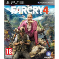 Farcry4 Ps3 Digital Original Far Cry 4 Ps3 Entrega Inmediata