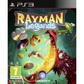 Rayman Legends Ps3 Original Digital Entrega Ya
